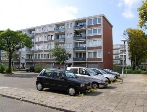 Aan de slag voor Kanaleneiland-Transwijk
