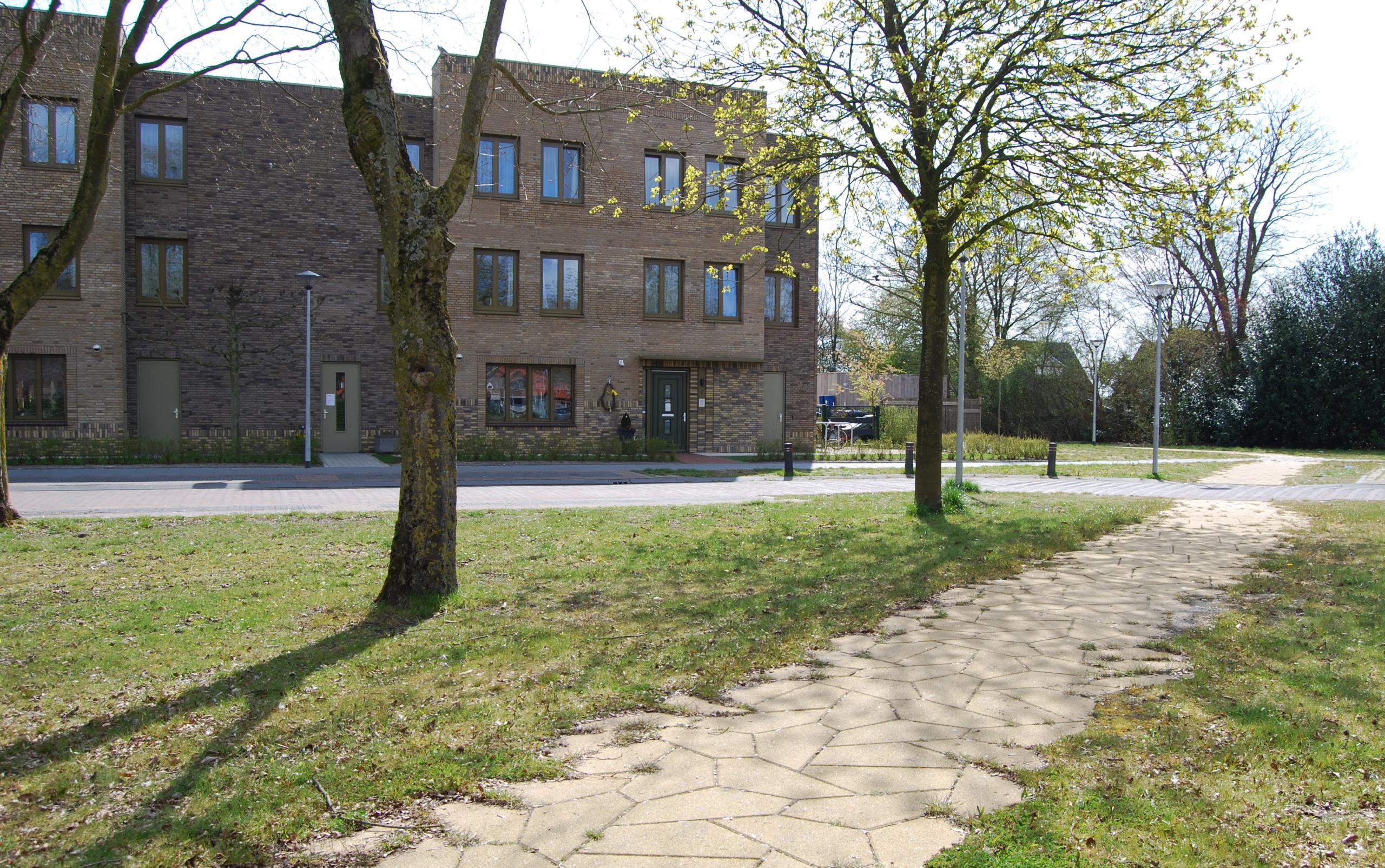 Heerderhof